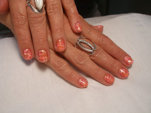 uploaded_files/lynne-nails.jpg
